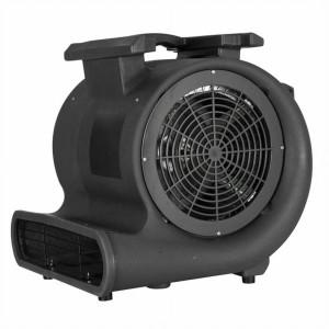0showtec-sf-250-radial-touring-slakkenhuis-ventilator